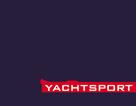 Hajóbérlés, vitorlás oktatás, hajójavítás